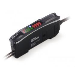 Fiber Optik Sensörler