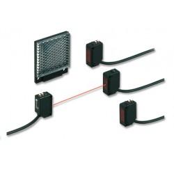 CX-400 Fotoelektrik Sensör