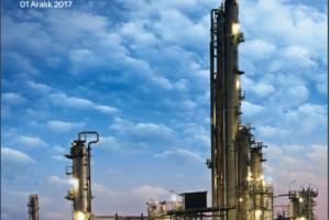 2018 Endüstriyel Otomasyon Ürünleri
