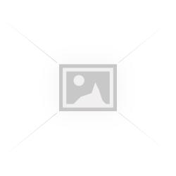 ø22mm - ø16mm - ø16-22mm Buton Serileri ve Aksesuarları