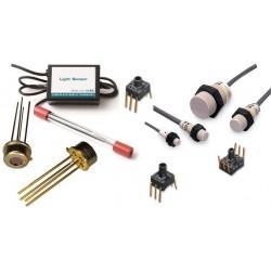 Mikroelektrik Sensör